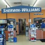 sherwin-williams-004