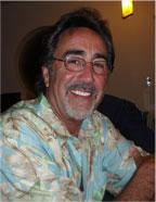 Charlie Creelman, Owner